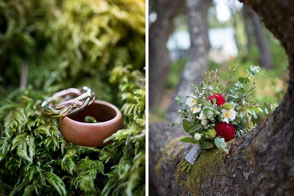 oregon-coast-weddings-1.jpg