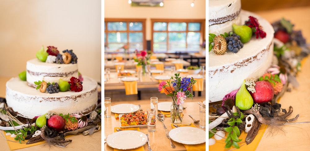 oregon-foodie-wedding.jpg