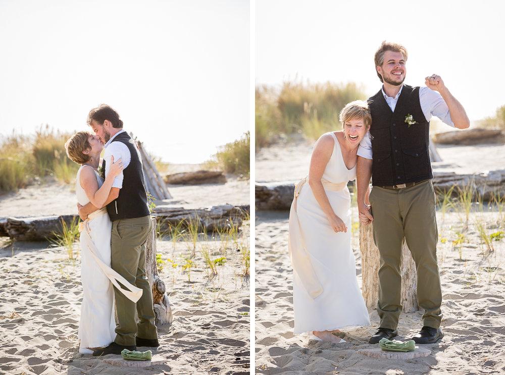 oregon-wedding-photo-and-video.jpg
