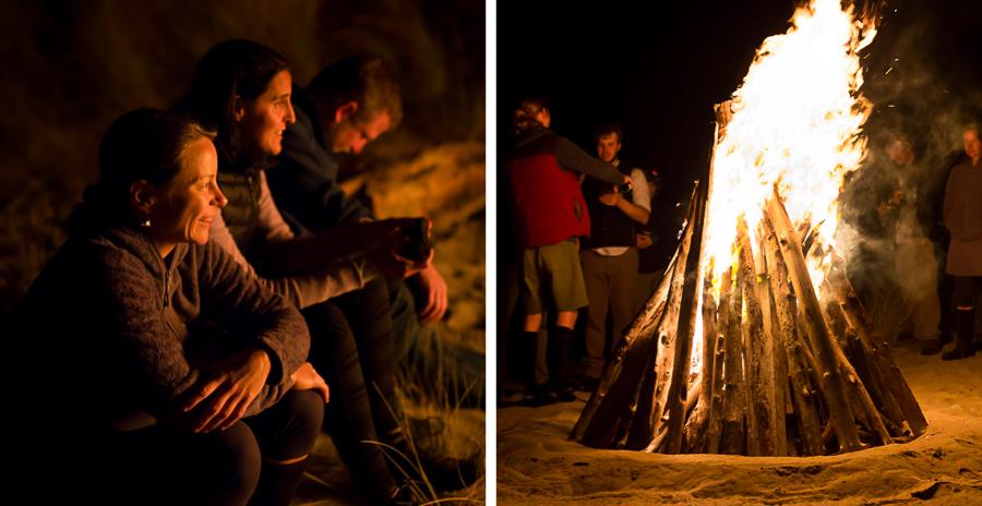 wedding-bonfire-oregon-photographer.jpg