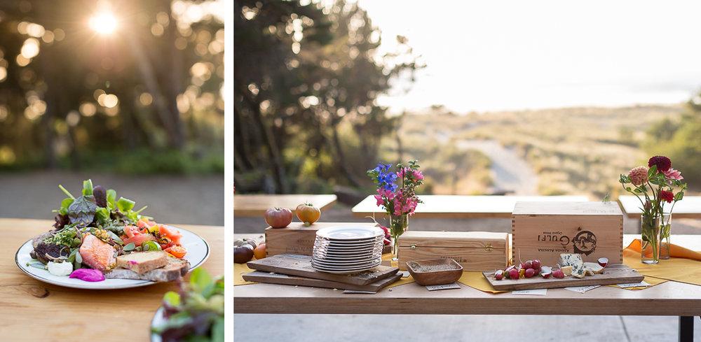 wedding-photographer-west-coast.jpg