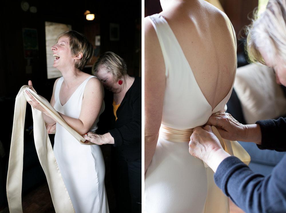 washington-state-wedding-photographer.jpg