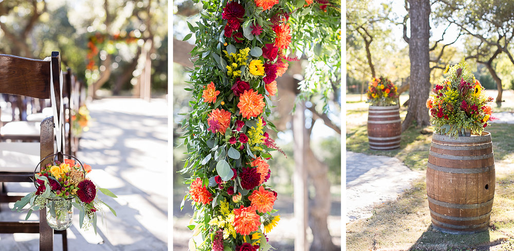 fall-dripping-springs-wedding.jpg