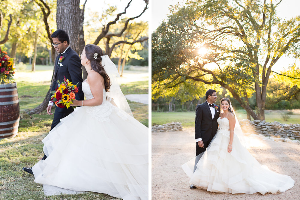natural-light-wedding-photographers-austin.jpg