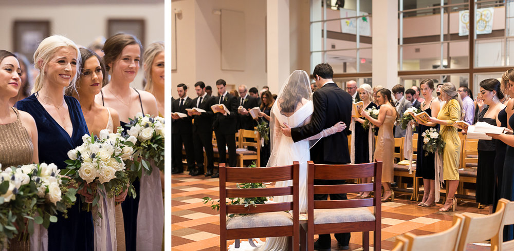 university-of-texas-catholic-center-weddings.jpg