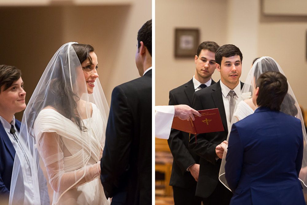 university-of-texas-catholic-center-wedding.jpg