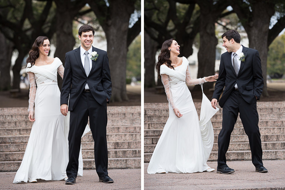 university-of-texas-weddings.jpg