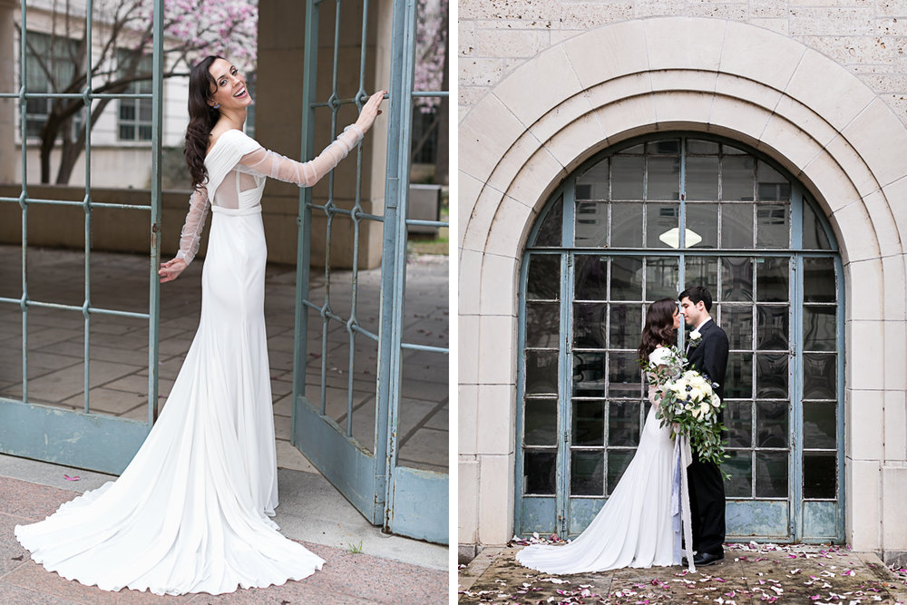 ut-architecture-courtyard-wedding.jpg