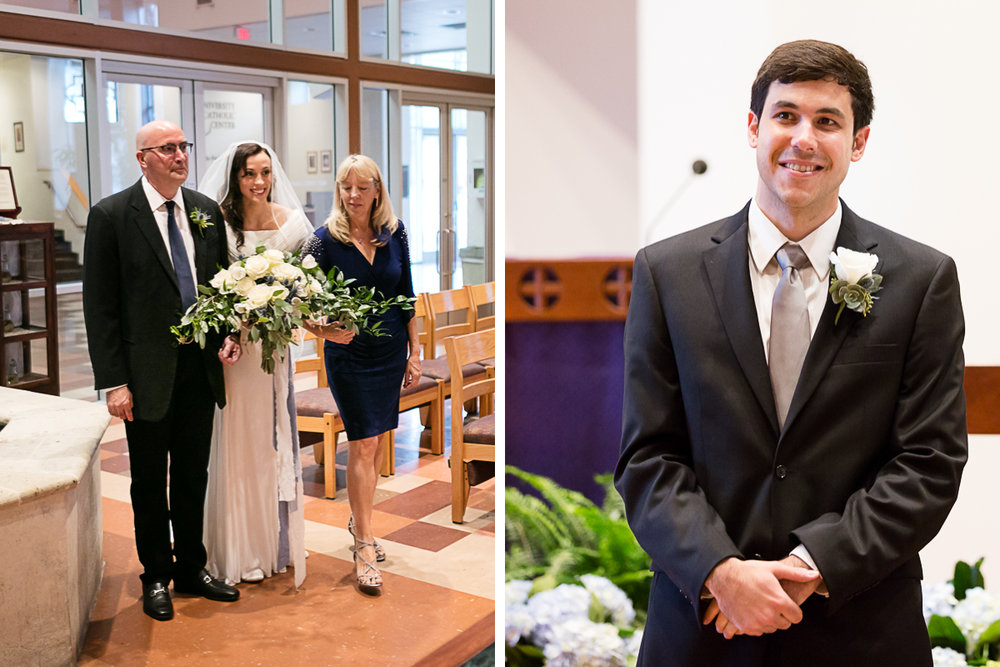 ut-catholic-center-weddings.jpg