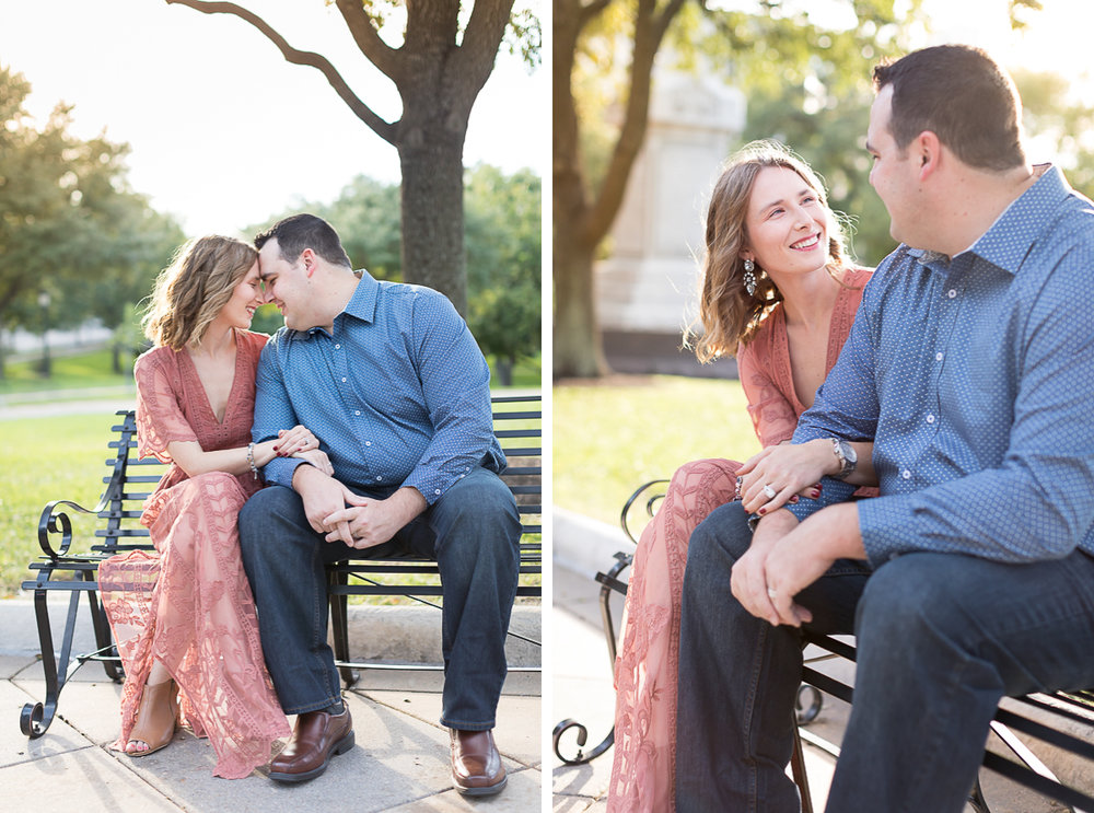 austin-capitol-engagement-photos.jpg