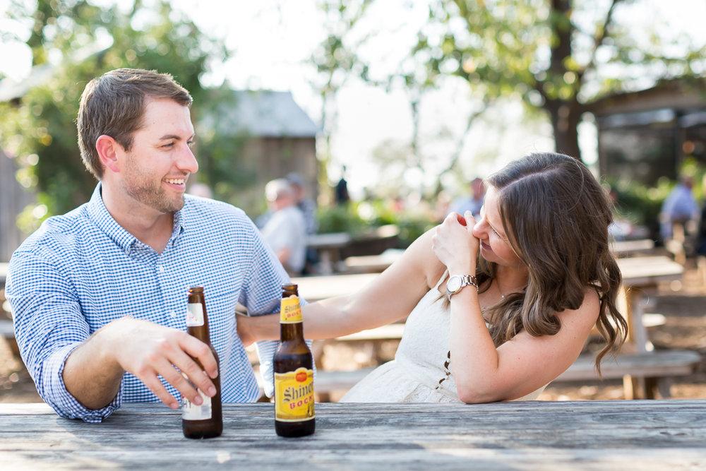 austin-texas-engagement-photos-002-2.jpg