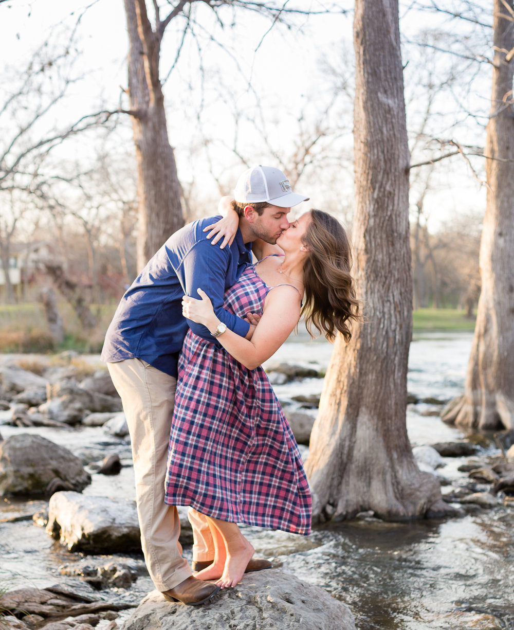 austin-texas-engagement-photos-003.jpg