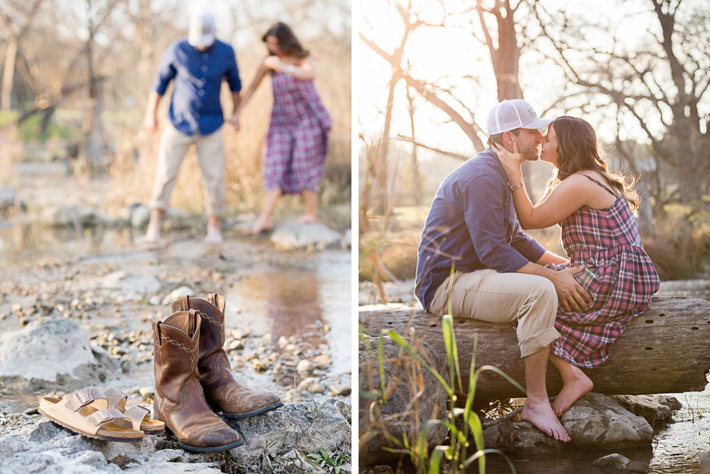 gruene-engagement-photos.jpg