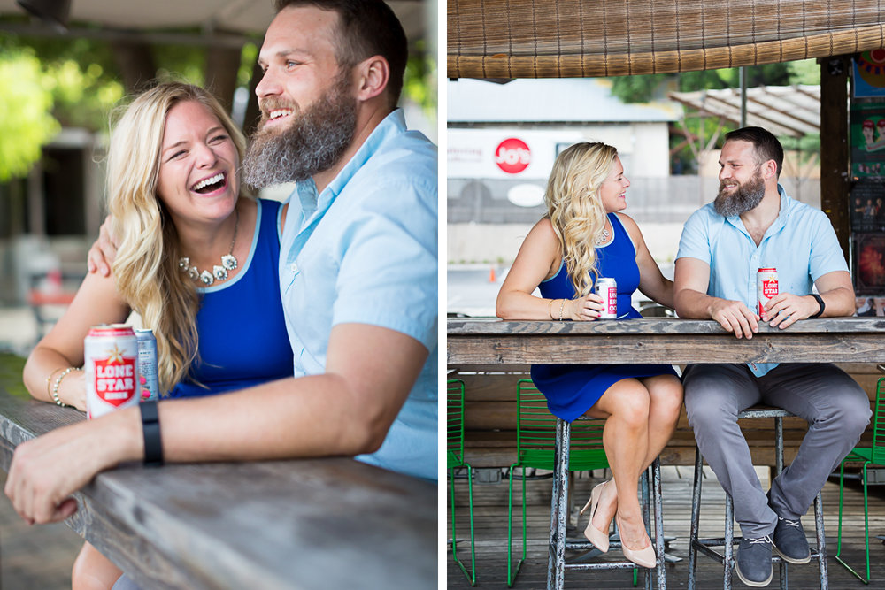jos-coffee-engagement-photos.jpg