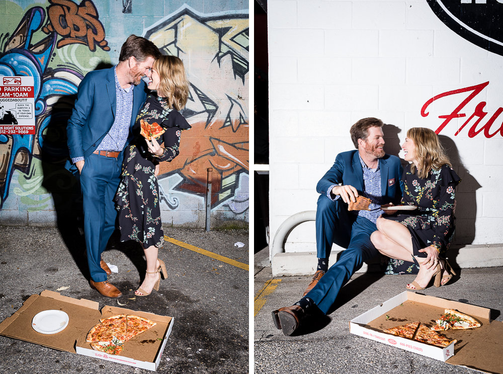night-engagement-photos-austin.jpg