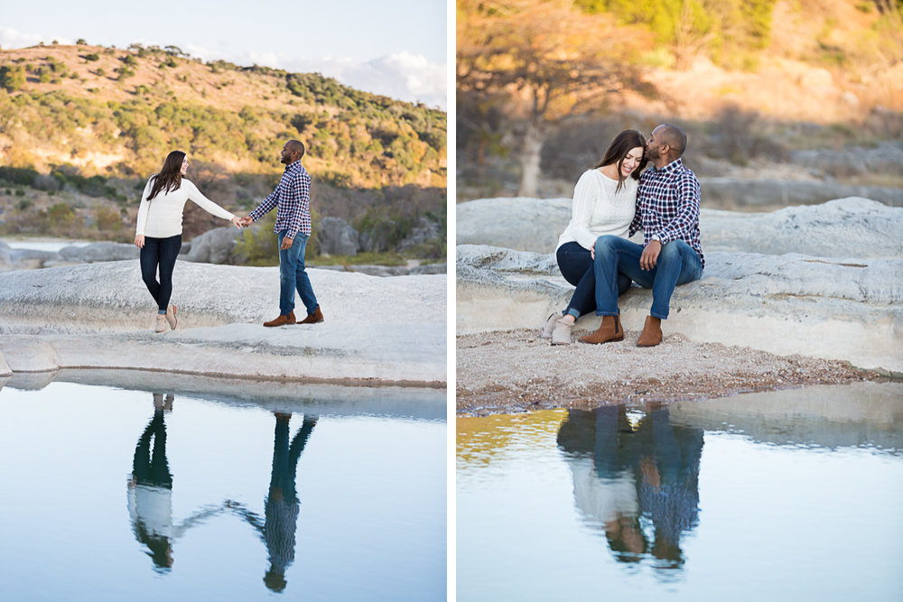 pedernales-falls-engagement-photographer.jpg