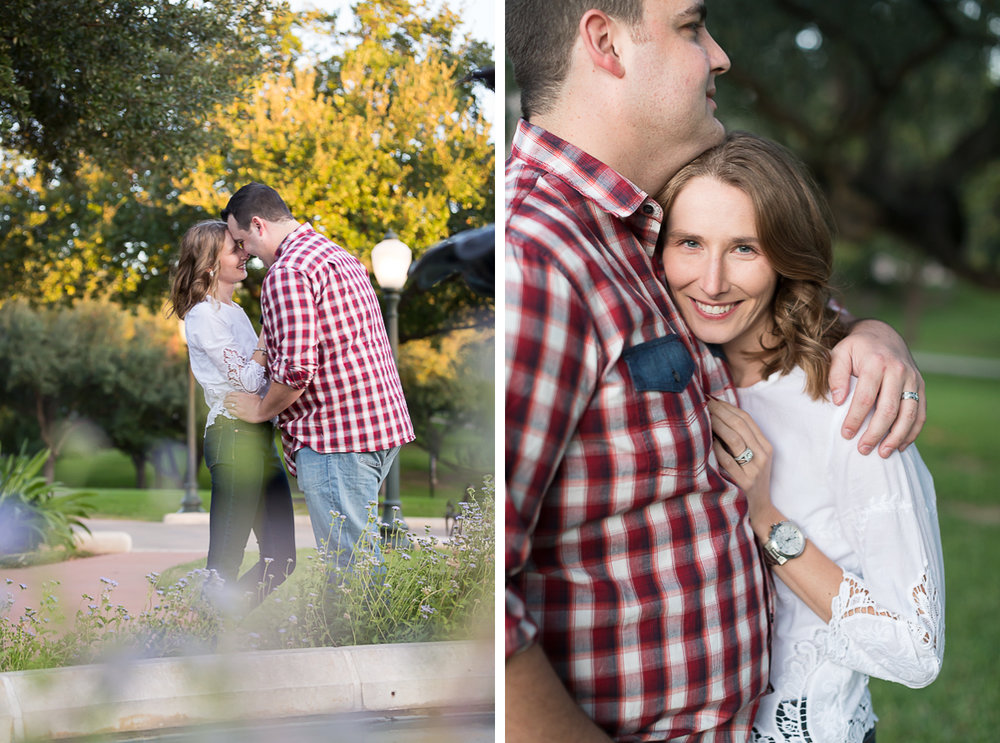 texas-capitol-engagement-photos.jpg