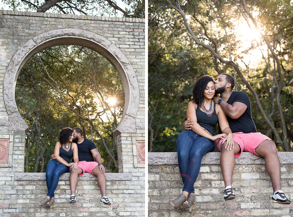 zilker-botanical-gardens-engagement-photos.jpg
