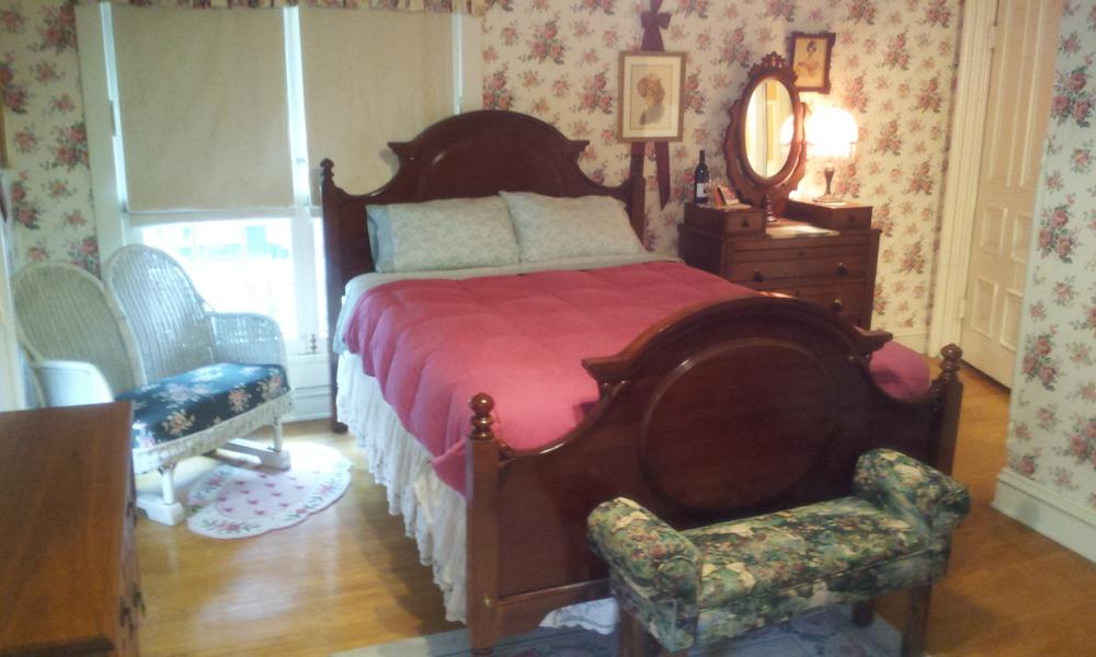 Deb Bed.jpg