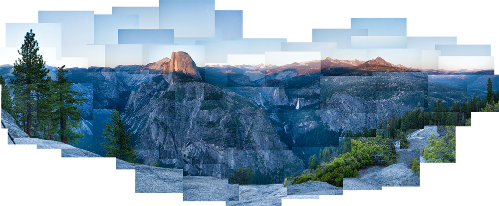 Glacier Point copy.jpg