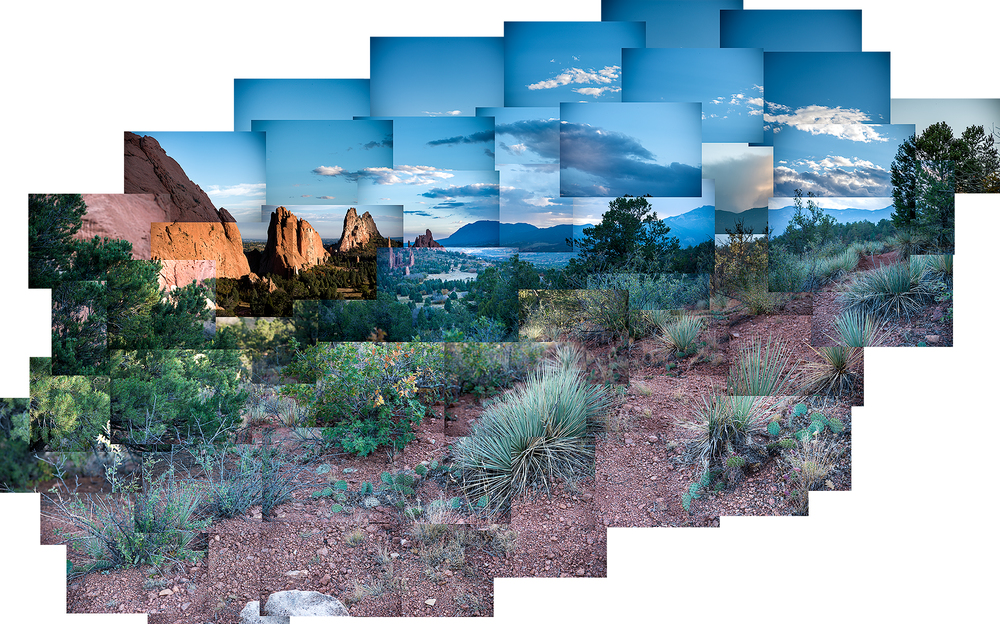 Garden of the Gods copy.jpg