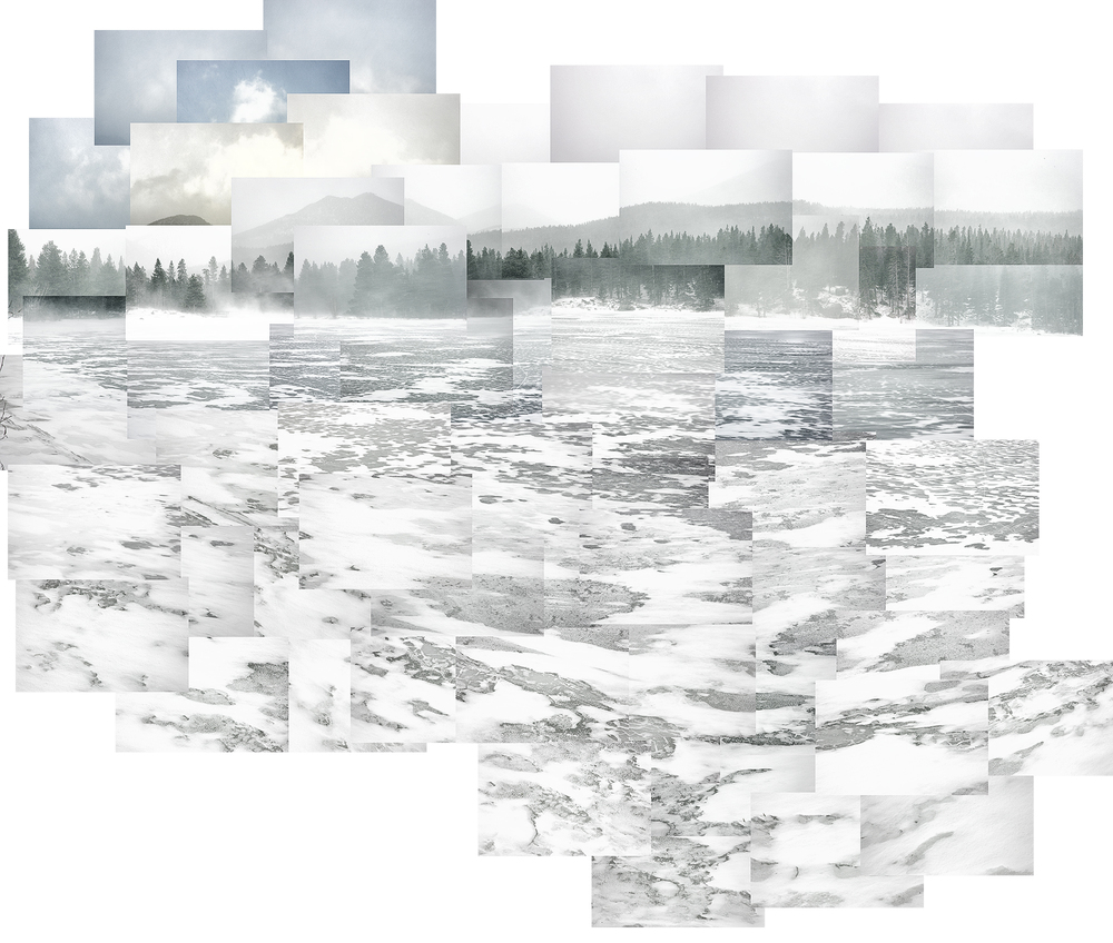 Quiet Storm copy.jpg