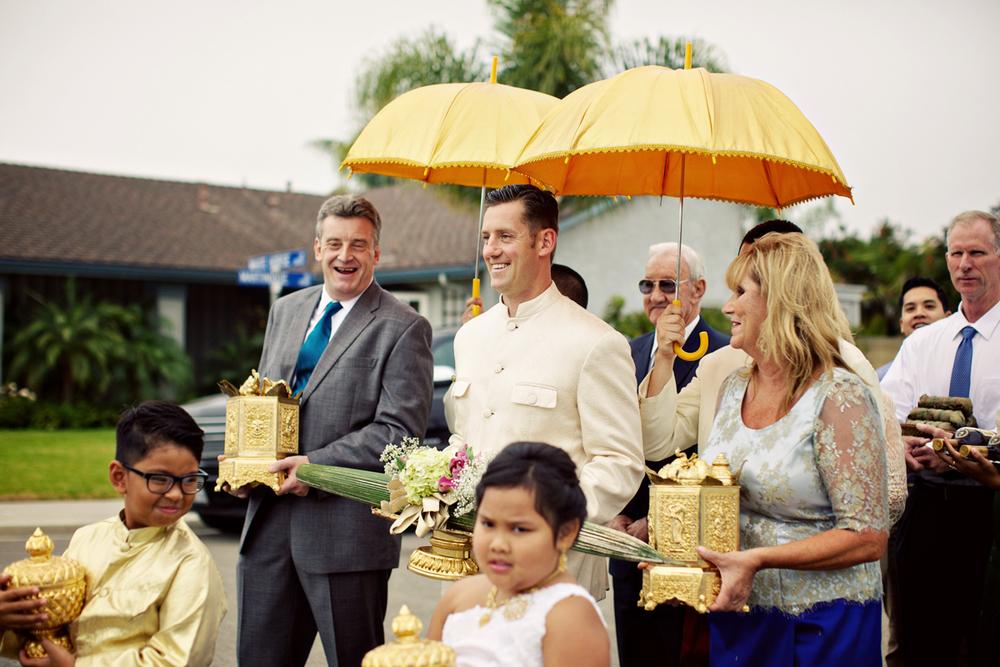 huntington-beach-long-beach-wedding-photography-lokitm-001.jpg