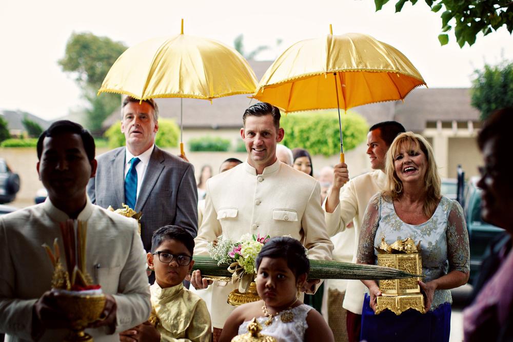 huntington-beach-long-beach-wedding-photography-lokitm-008.jpg