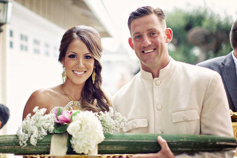 huntington-beach-long-beach-wedding-photography-lokitm-011.jpg