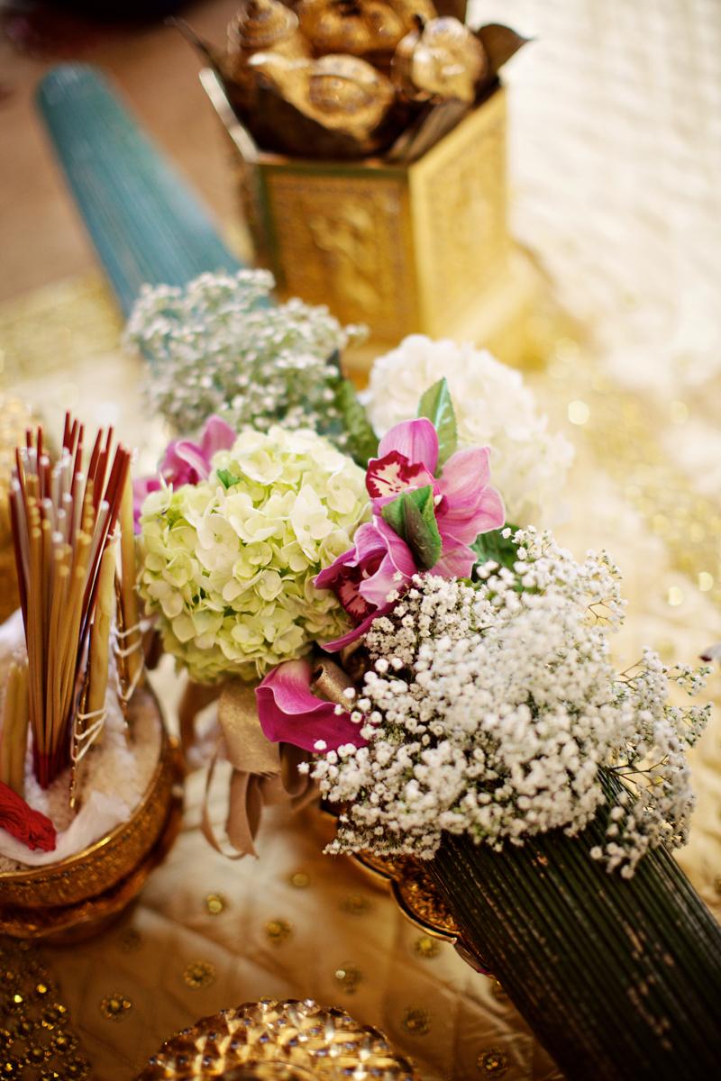 huntington-beach-long-beach-wedding-photography-lokitm-019.jpg