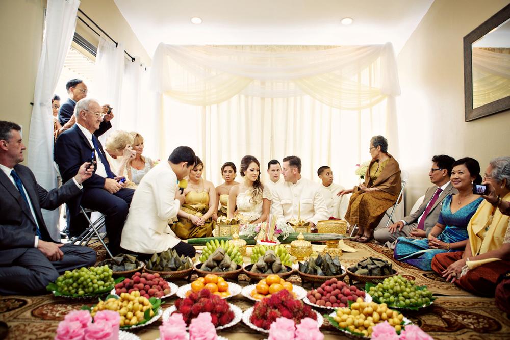 huntington-beach-long-beach-wedding-photography-lokitm-027.jpg