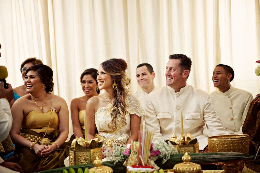 huntington-beach-long-beach-wedding-photography-lokitm-028.jpg