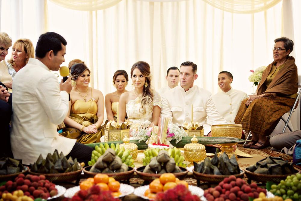 huntington-beach-long-beach-wedding-photography-lokitm-029.jpg