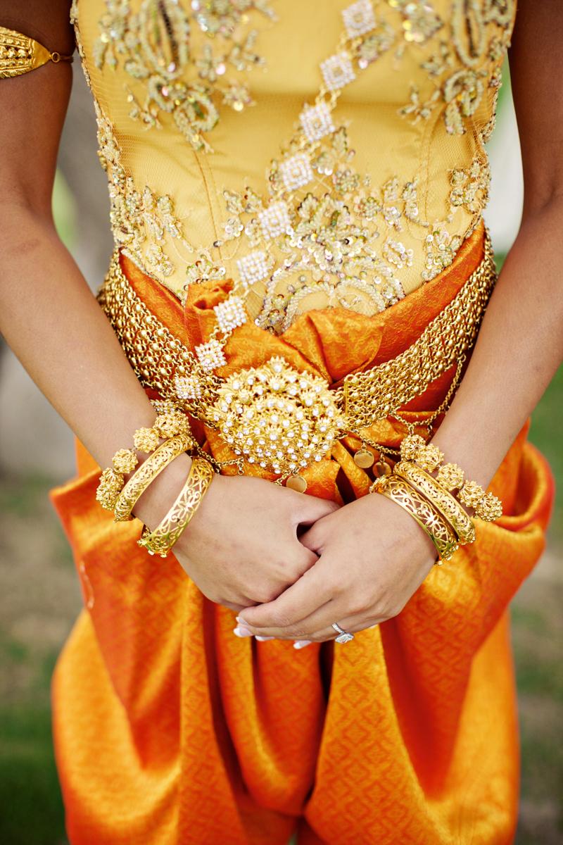 huntington-beach-long-beach-wedding-photography-lokitm-036.jpg