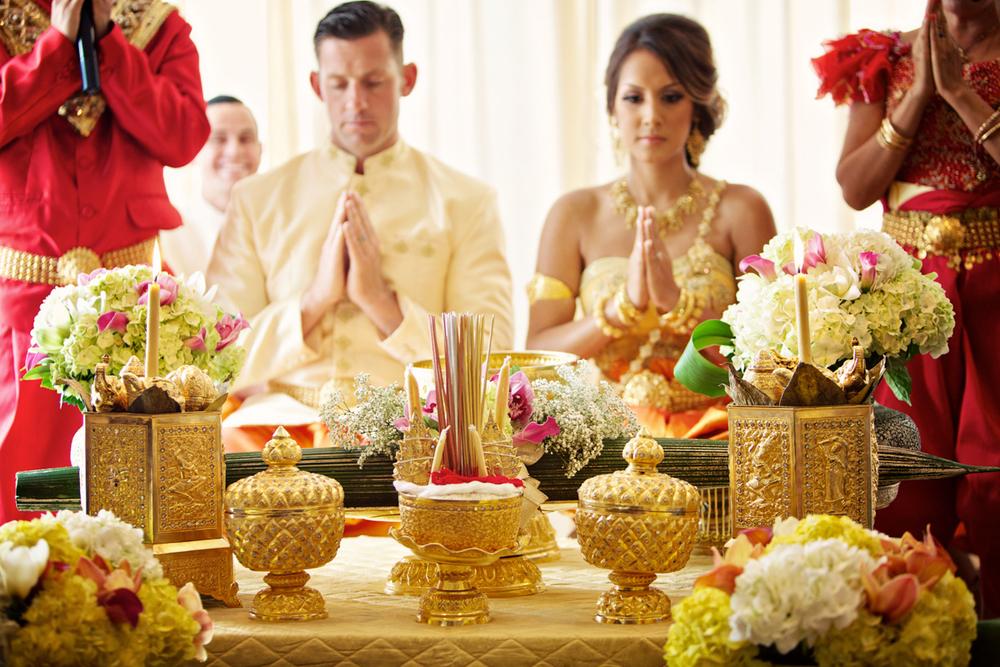 huntington-beach-long-beach-wedding-photography-lokitm-046.jpg