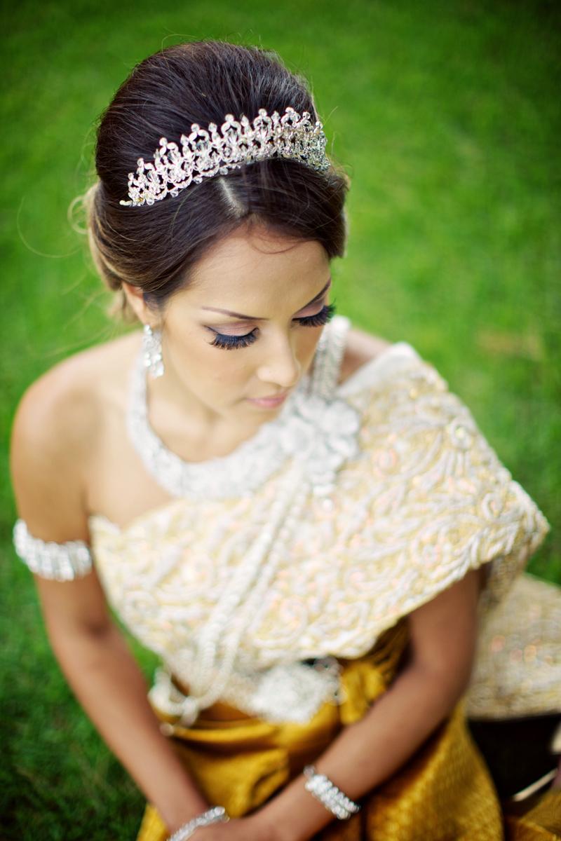 huntington-beach-long-beach-wedding-photography-lokitm-059.jpg
