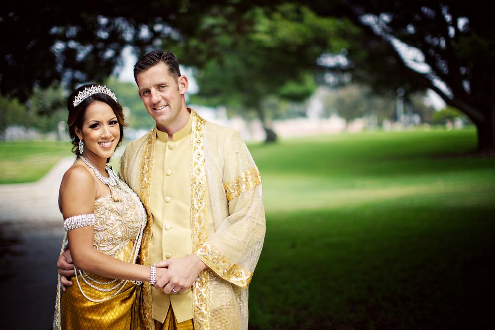 huntington-beach-long-beach-wedding-photography-lokitm-061.jpg