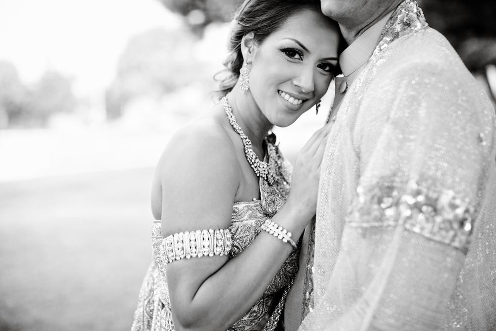 huntington-beach-long-beach-wedding-photography-lokitm-066.jpg