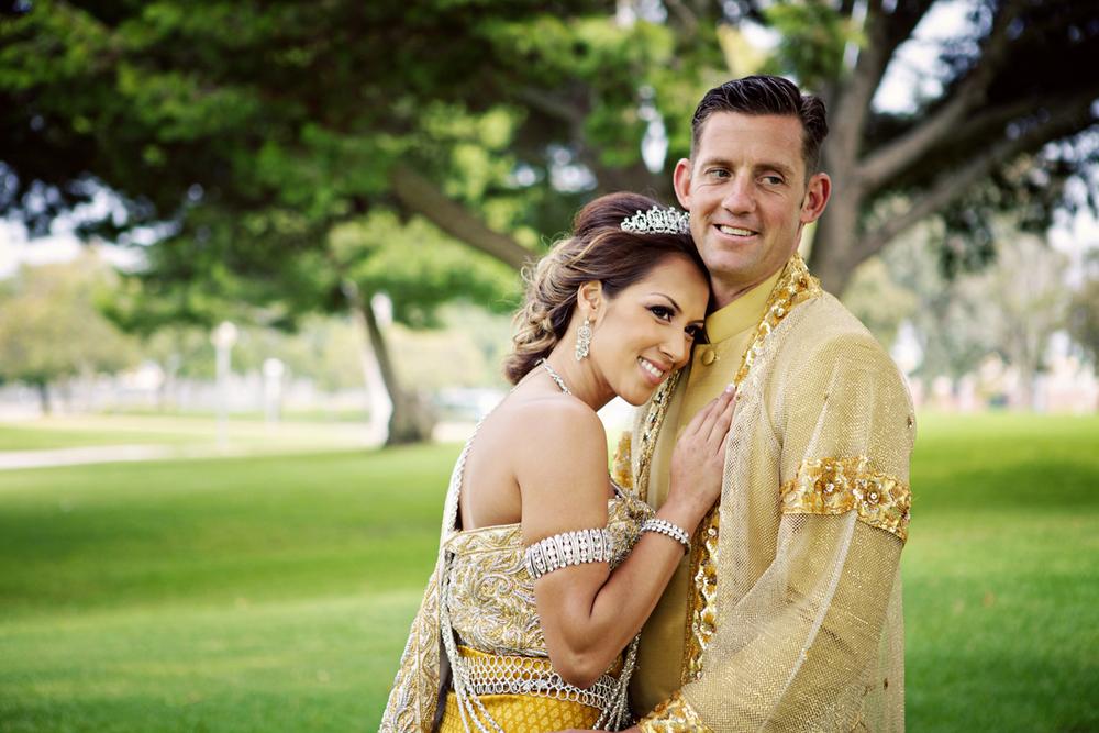 huntington-beach-long-beach-wedding-photography-lokitm-065.jpg