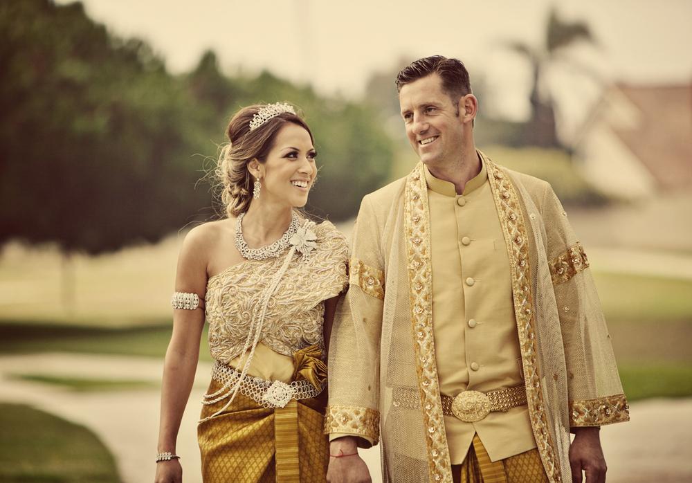 huntington-beach-long-beach-wedding-photography-lokitm-068.jpg