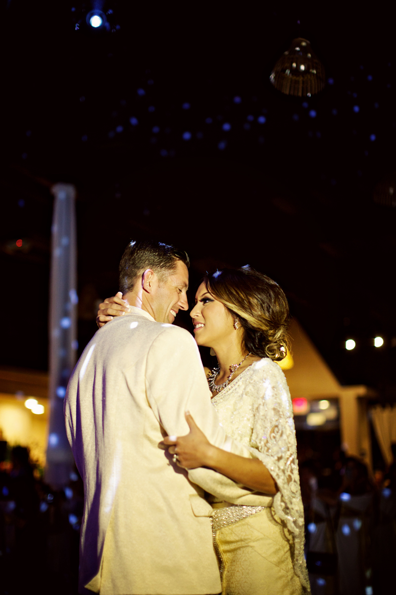 huntington-beach-long-beach-wedding-photography-lokitm-076.jpg