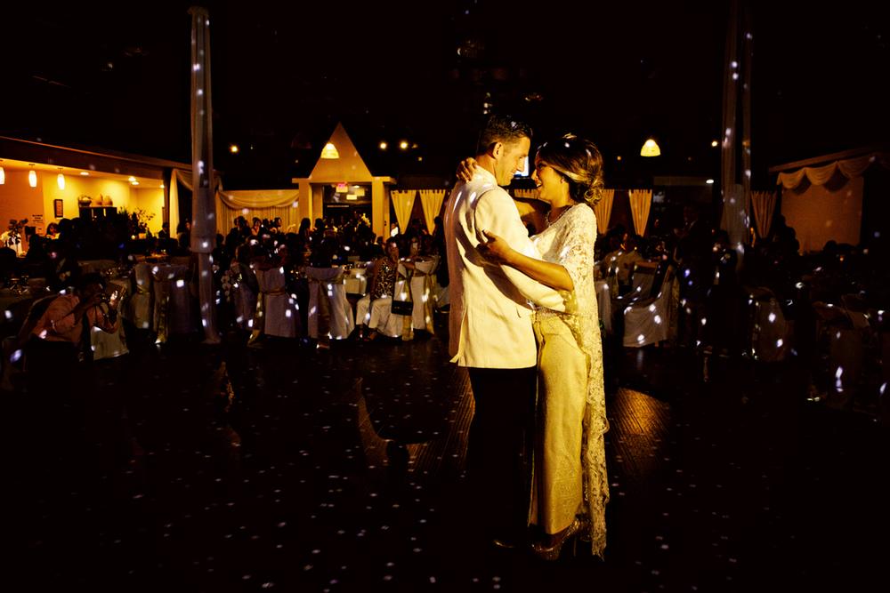 huntington-beach-long-beach-wedding-photography-lokitm-078.jpg