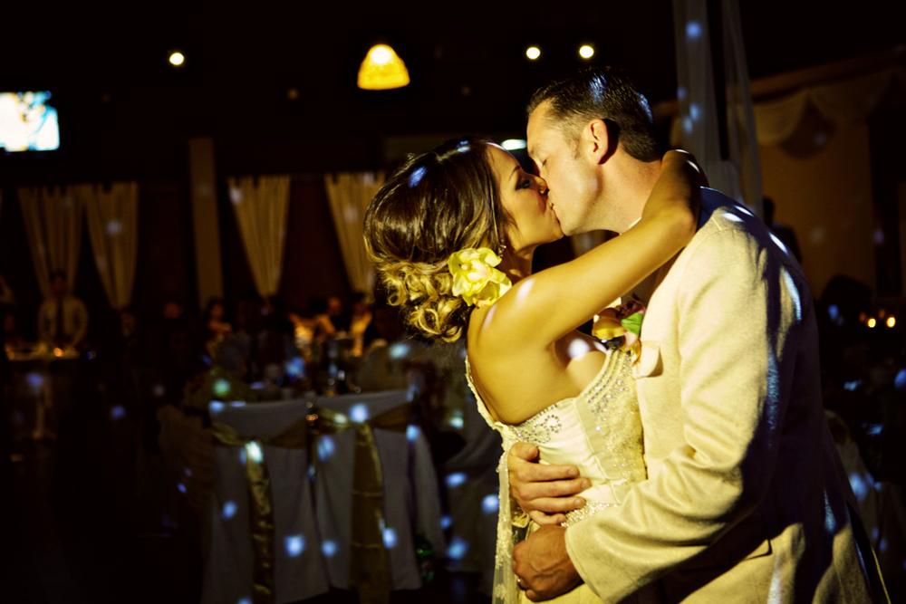 huntington-beach-long-beach-wedding-photography-lokitm-079.jpg