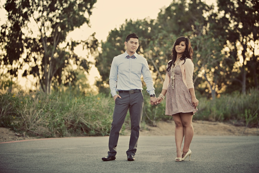 engagement-photography-los-angeles-lokitm-05.jpg
