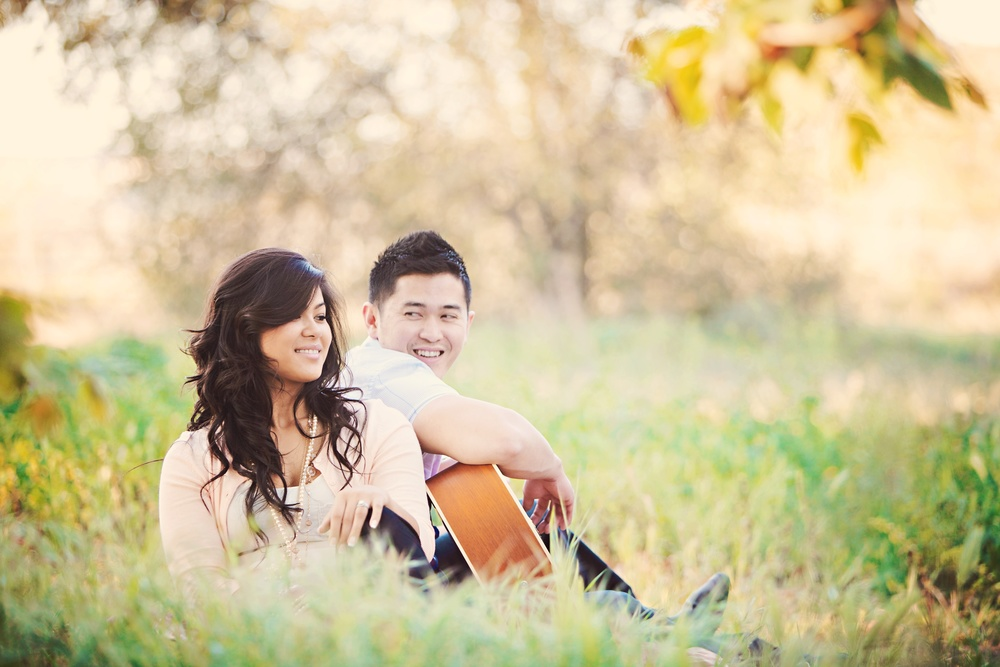 engagement-photography-los-angeles-lokitm-06.jpg