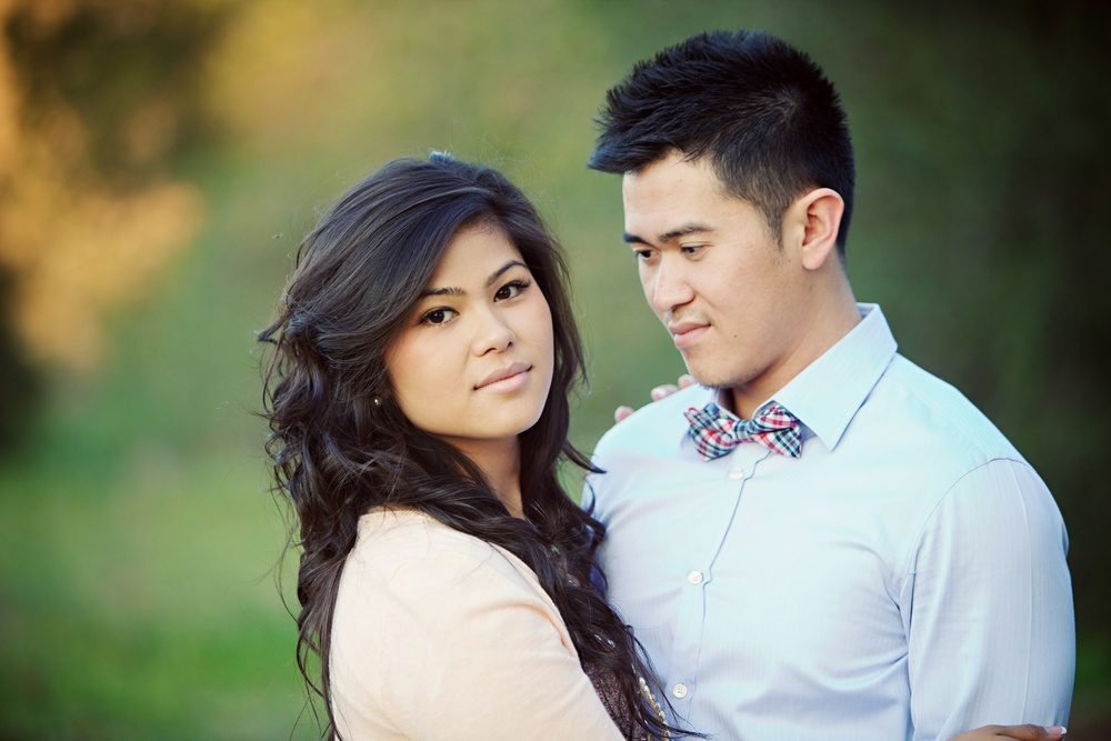 engagement-photography-los-angeles-lokitm-08.jpg