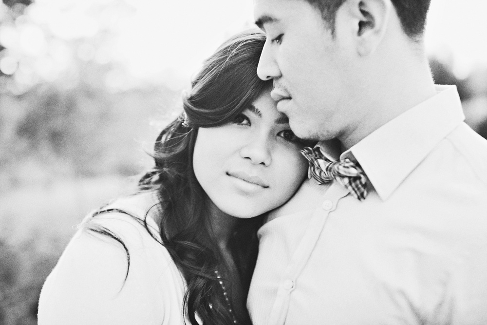 engagement-photography-los-angeles-lokitm-10.jpg