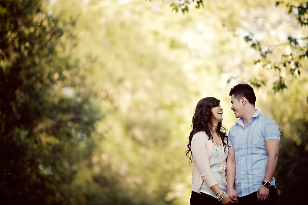 engagement-photography-los-angeles-lokitm-14.jpg