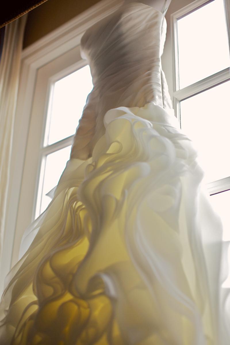 los-angeles-orange-county-wedding-photography-lokitm-002.jpg