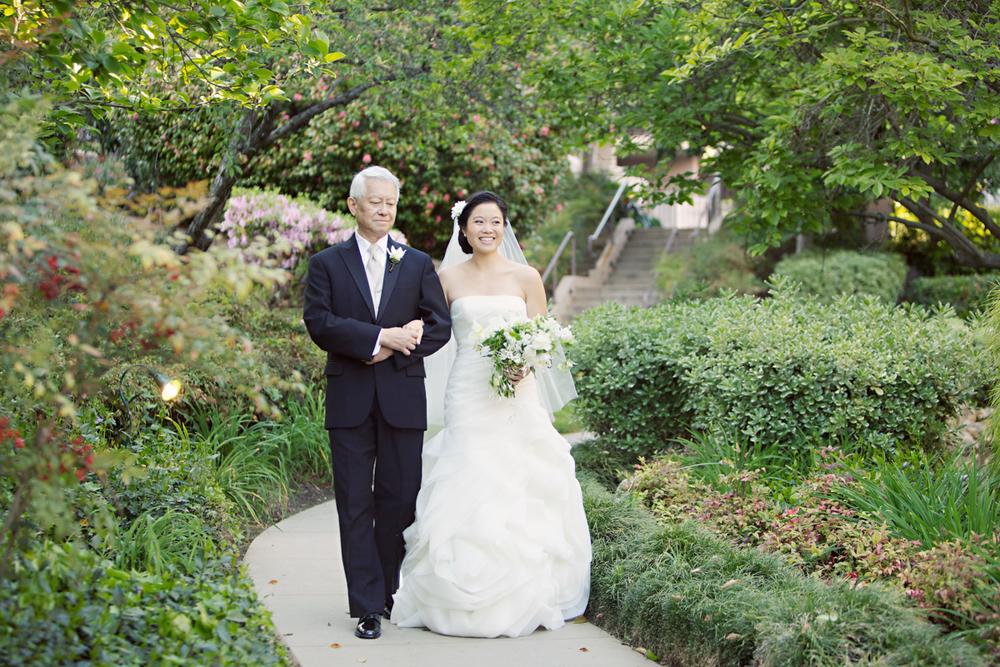 los-angeles-orange-county-wedding-photography-lokitm-010.jpg
